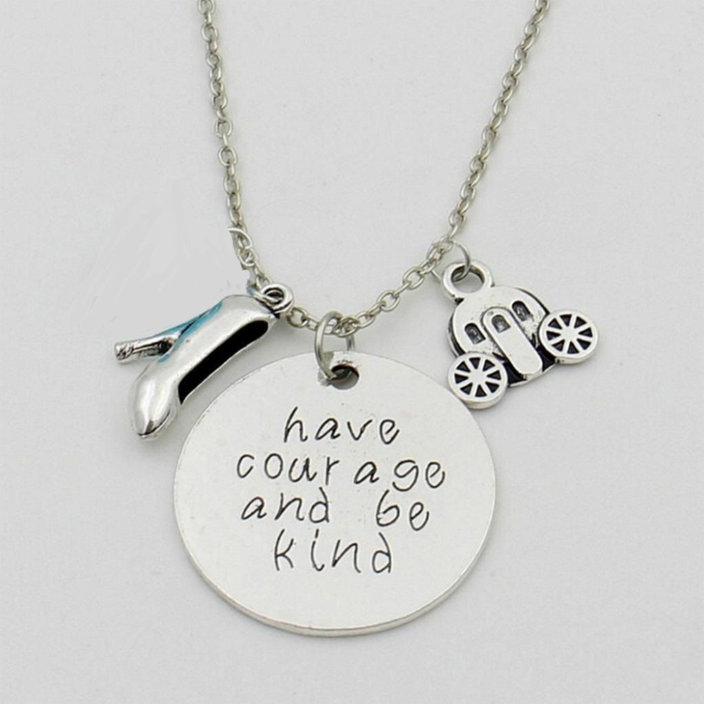 silver cat necklace com jewelry and thecatfair watches hanging plated products
