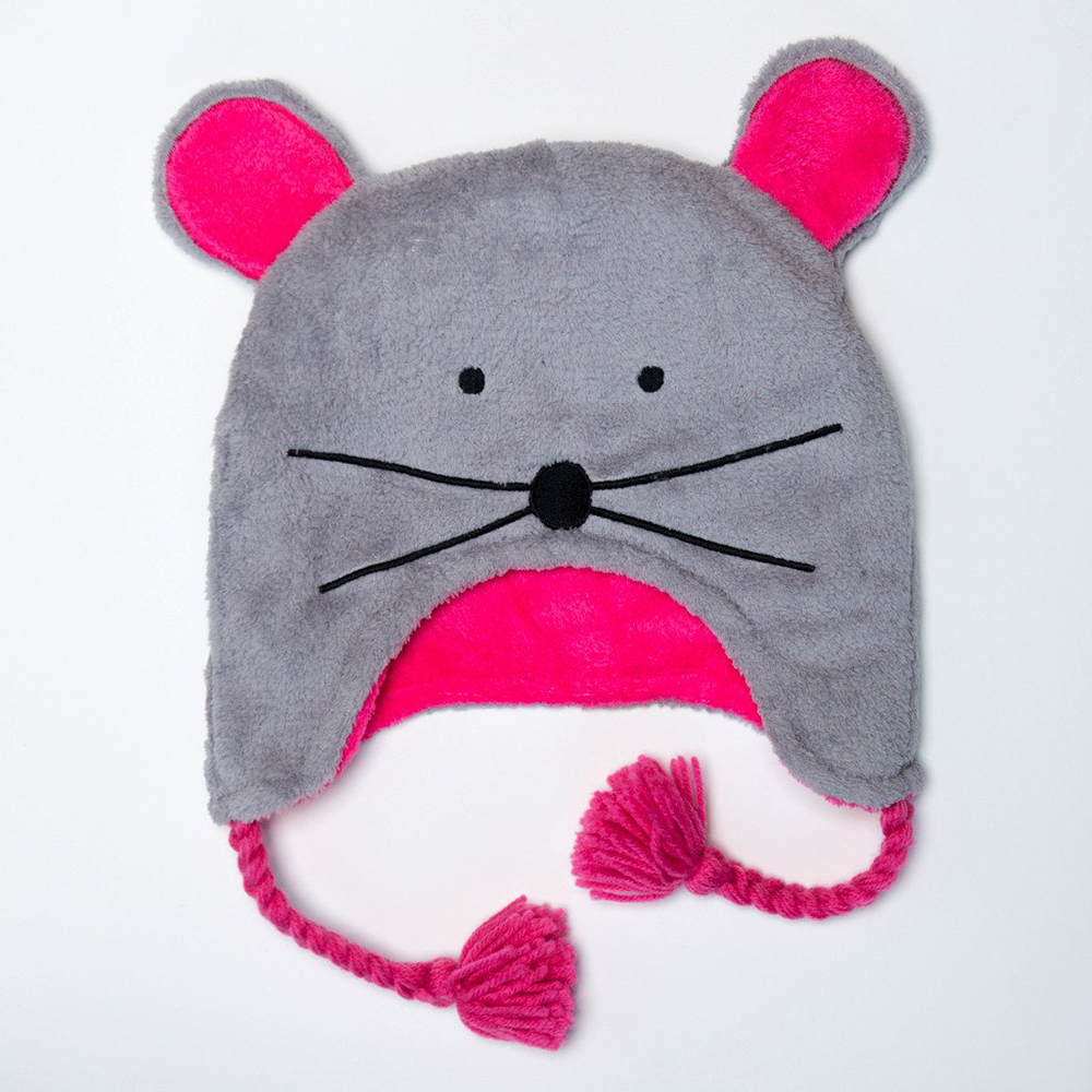 You searched for: minnie mouse hat! Etsy is the home to thousands of handmade, vintage, and one-of-a-kind products and gifts related to your search. No matter what you're looking for or where you are in the world, our global marketplace of sellers can help you find unique and affordable options. Let's get started!