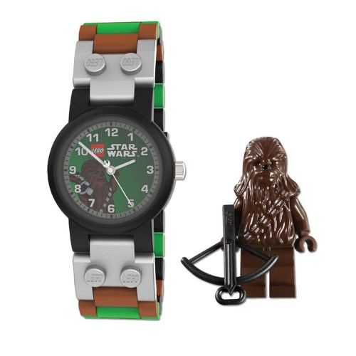 CHEWBACWATCH