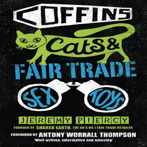 FAIRTRADEBOOK