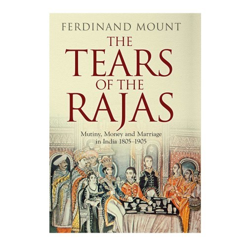Tears of Raja Book_500x500