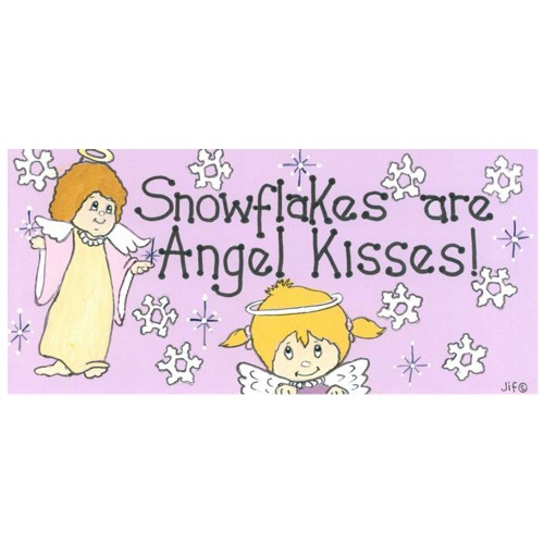 angelkisses