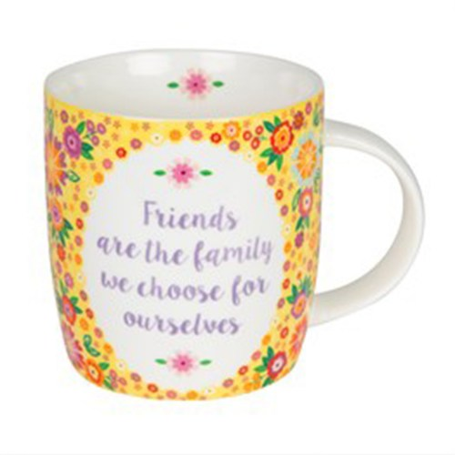 friendsfamilymug
