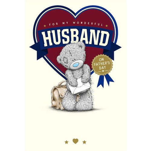 husbandfdcard