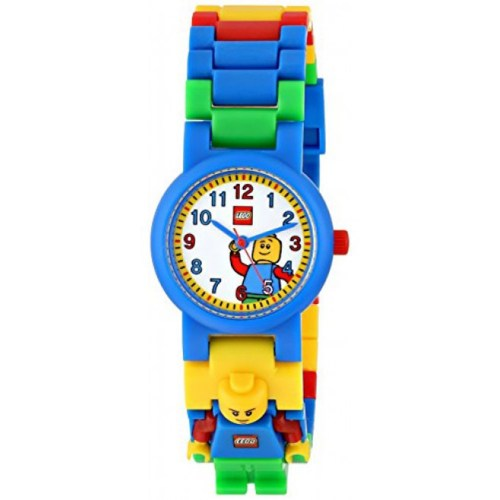 lego watch 1