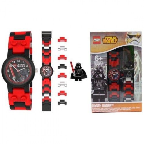 lego-star-wars-darth-vader-minifigure-watch-2