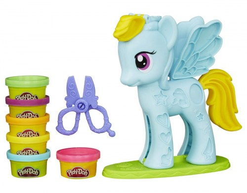 mlp-play-doh-rainbow-dash-style-salon
