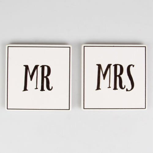 mr and mrs_500x500