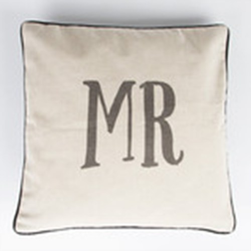 mr cushion