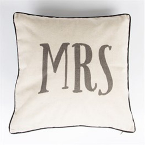 mrs cushion3