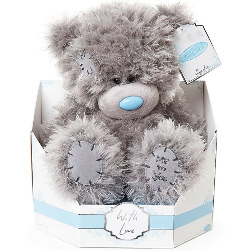 Related image with download free love wallpaper baby tatty teddy for mobile phones